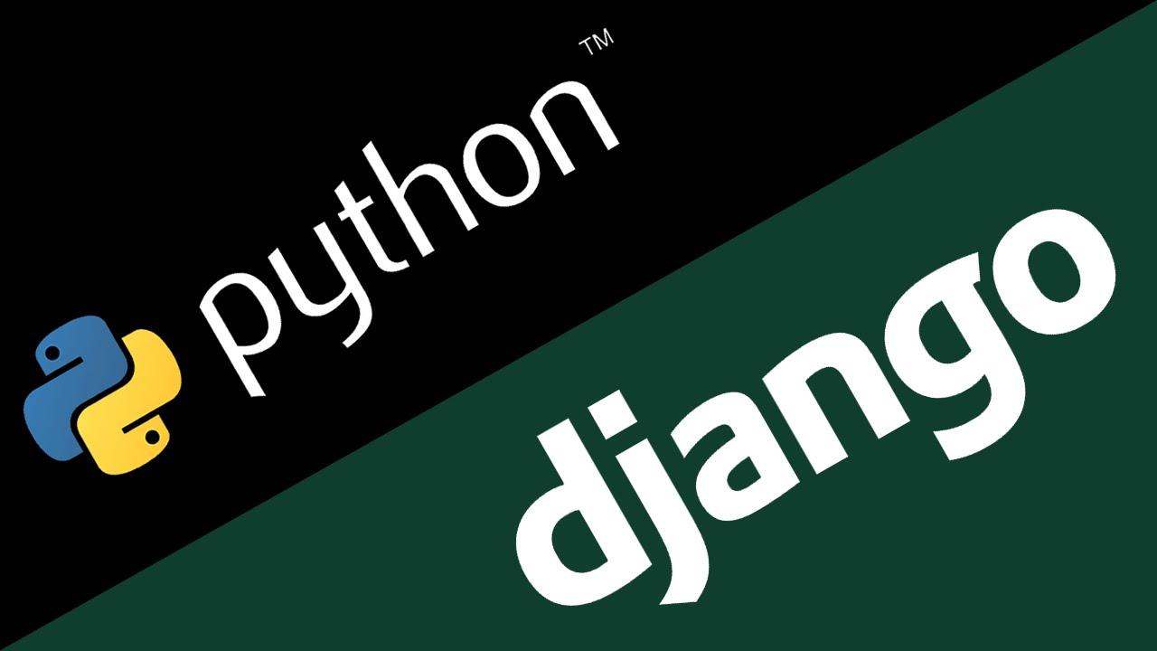 Django Image Guide(Linux)